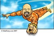 furey_jump_big