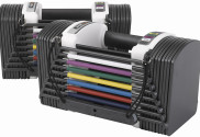 powerblock-adjustable-dumbbells_gearpatrol