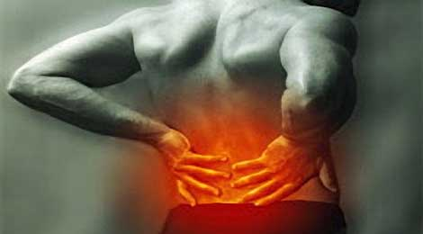 Lower-Back-Pain-Topic-Overview