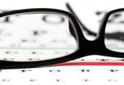 eye-test-slim2
