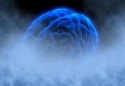 Brain Fog syndrome