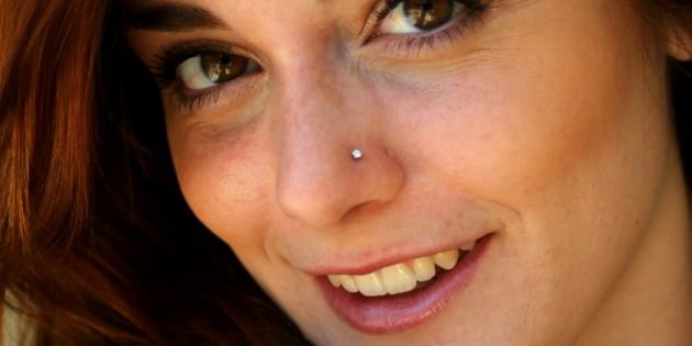 meg-piercing