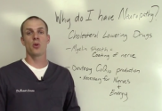 Minnesota Neuropathy