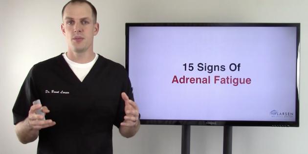 15-adrenal
