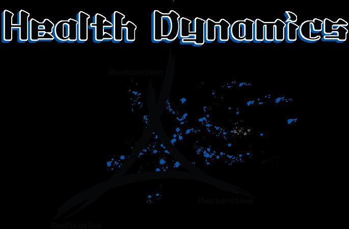 Health Dynamics