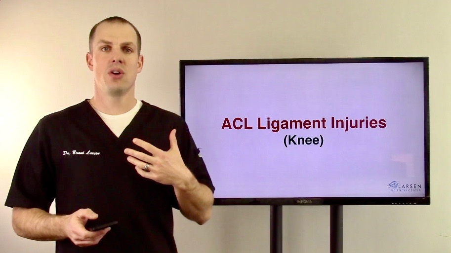 an analysis of acl injuries in athletes 1 am j sports med 2006 mar34(3):490-8 epub 2005 dec 28 anterior cruciate ligament injuries in female athletes: part 2, a meta-analysis of neuromuscular interventions aimed at injury prevention.